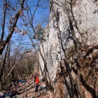 4-Plezališče Črni Kal