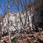 5-Plezališče Črni Kal