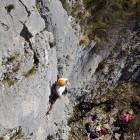 8-Plezališče Črni Kal