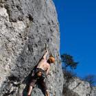 9-Plezališče Črni Kal