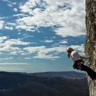 10-Plezališče Črni Kal