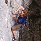 11-Plezališče Črni Kal