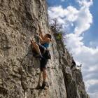 12-Plezališče Črni Kal