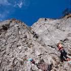 13-Plezališče Črni Kal