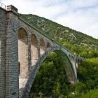 29-Solkanski železniški most