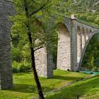 30-Solkanski železniški most