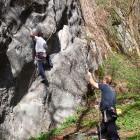 1-Plezališče Bodešče