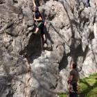 3-Plezališče Bodešče