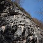 4-Plezališče Bodešče