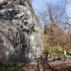 5-Plezališče Bodešče