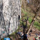 6-Plezališče Bodešče