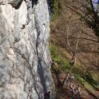 8-Plezališče Bodešče