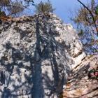 1-Plezališče Gornji Ig