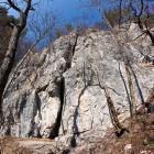 8-Plezališče Gornji Ig
