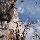10-Plezališče Gornji Ig