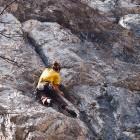 11-Plezališče Gornji Ig
