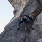 4-Plezališče Gornji Ig