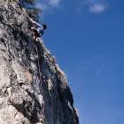 5-Plezališče Gornji Ig