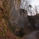 1-Plezališče Retovje