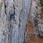3-Plezališče Retovje
