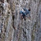 4-Plezališče Retovje