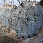 5-Plezališče Retovje