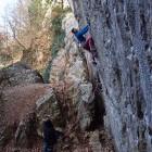 6-Plezališče Retovje