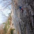 7-Plezališče Retovje