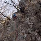 8-Plezališče Retovje