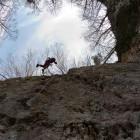 9-Plezališče Retovje