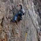 10-Plezališče Retovje