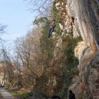 12-Plezališče Retovje