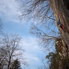 14-Plezališče Retovje