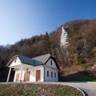 1-Plezališče Vranja Peč
