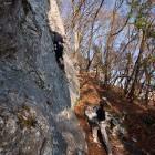 3-Plezališče Vranja Peč