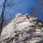 6-Plezališče Vranja Peč
