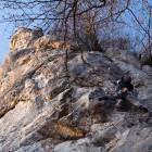 7-Plezališče Vranja Peč