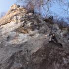 8-Plezališče Vranja Peč