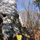 9-Plezališče Vranja Peč