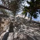 3-Plezališče Završnica