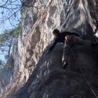 5-Plezališče Završnica