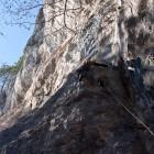 6-Plezališče Završnica