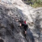 7-Plezališče Završnica