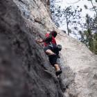 8-Plezališče Završnica