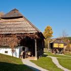 7-Muzej na prostem Rogatec