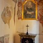 13-Kapelica v gradu Strmol
