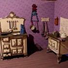 14-Zanimiva začasna razstava v gradu Strmol - kuhinje skozi čas