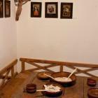 15-Zanimiva začasna razstava v gradu Strmol - kuhinje skozi čas