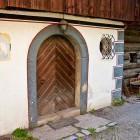 28-Nacetova hiša