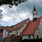 6-Kapucinski samostan